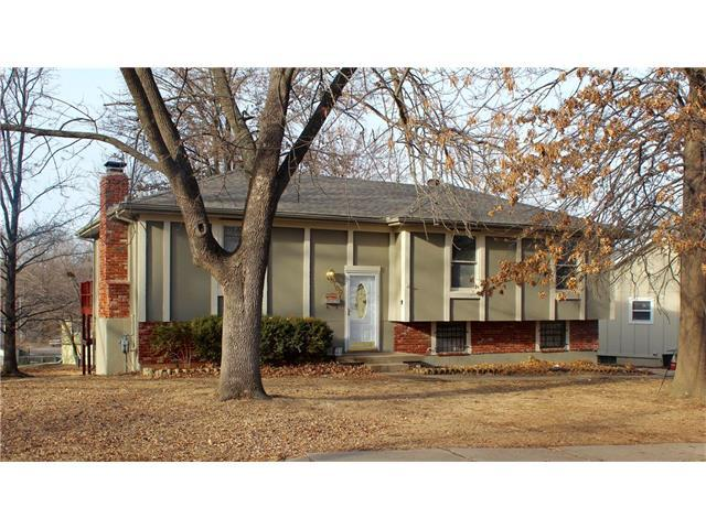 9100 E 89TH Terrace, Kansas City, MO 64138 (#2086702) :: The Shannon Lyon Group - Keller Williams Realty Partners