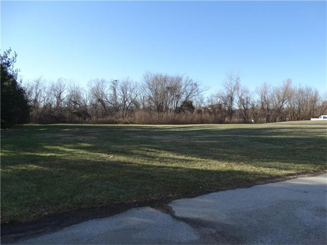 0 Platte Clay Way, Kearney, MO 64060 (#2086944) :: No Borders Real Estate