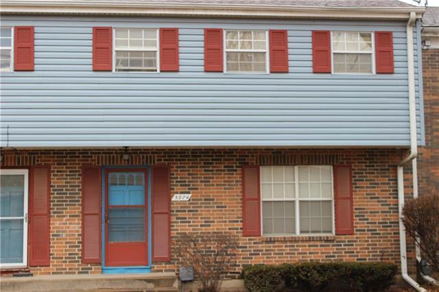 5974 E 129th Street, Grandview, MO 64030 (#2087183) :: HergGroup Kansas City
