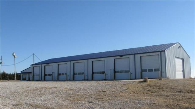 3190 K-68 Highway, Ottawa, KS 66067 (#2087232) :: The Shannon Lyon Group - ReeceNichols
