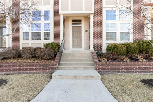2903 Gentry Park N/A, North Kansas City, MO 64116 (#2087377) :: NestWork Homes