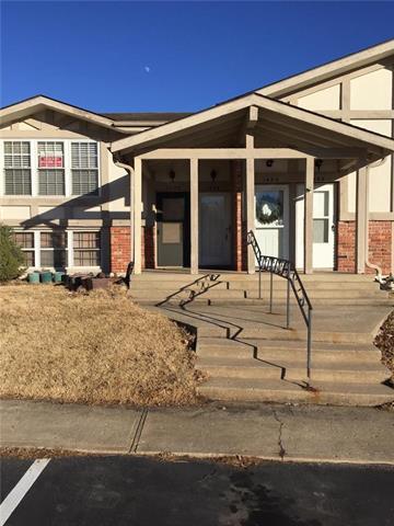1436 NW 64th Terrace, Kansas City, MO 64118 (#2087567) :: The Shannon Lyon Group - Keller Williams Realty Partners