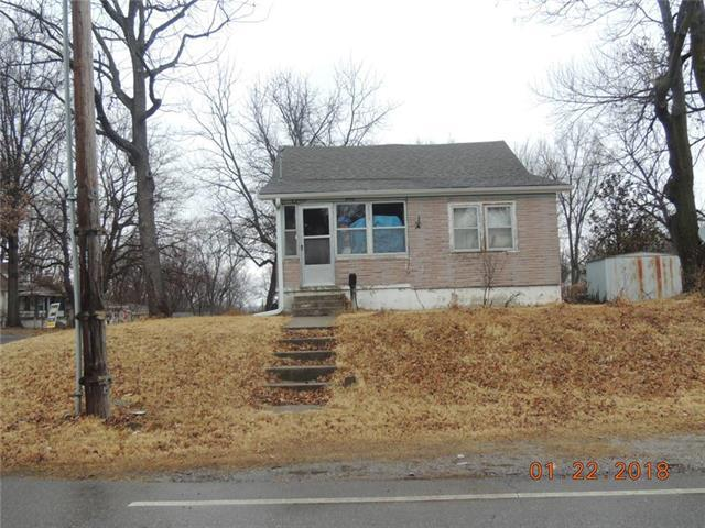 9700 E Kentucky Road, Independence, MO 64053 (#2087821) :: Edie Waters Network