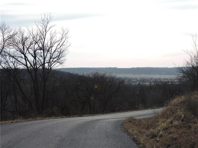161A N 1000 Road, Lawrence, KS 66047 (#2087955) :: The Shannon Lyon Group - ReeceNichols