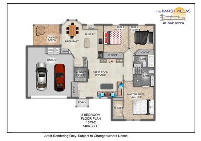 833 NE 65th Terrace, Gladstone, MO 64118 (#2088680) :: Char MacCallum Real Estate Group