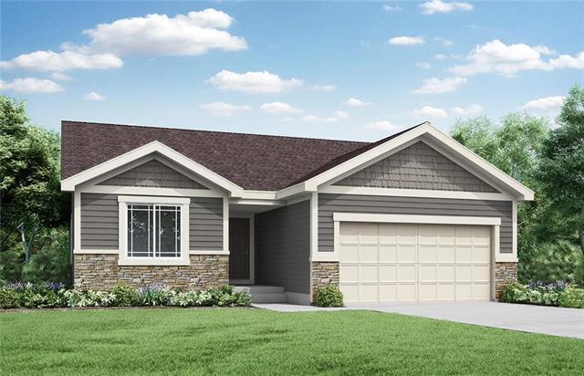 705 Whitetail Drive, Oak Grove, MO 64075 (#2088785) :: Edie Waters Team