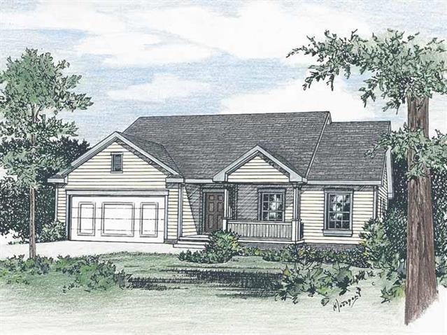 105 Lisa Avenue, Lathrop, MO 64465 (#2088976) :: Edie Waters Team