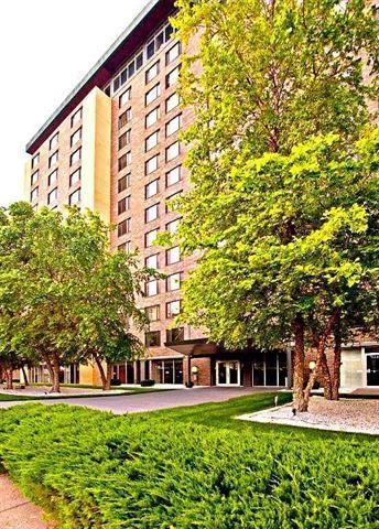 600 E 8th Street 5-O, Kansas City, MO 64106 (#2089003) :: NestWork Homes