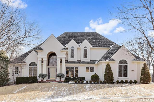 4401 N Mulberry Drive, Kansas City, MO 64116 (#2089264) :: The Shannon Lyon Group - Keller Williams Realty Partners