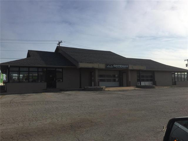 1415 State Route 291 Highway - Photo 1