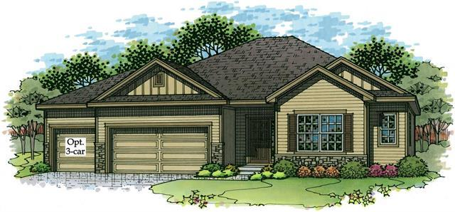 21640 Johnson Street, Spring Hill, KS 66083 (#2089510) :: Team Real Estate