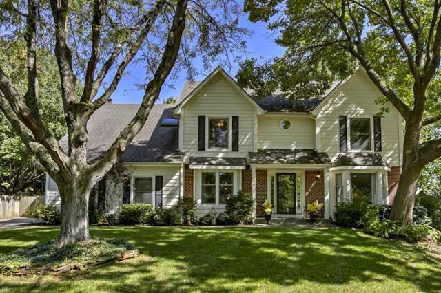 11405 Linden Street, Leawood, KS 66211 (#2089880) :: NestWork Homes