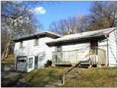 4400 NW Gleason Road, Kansas City, MO 64151 (#2090225) :: Edie Waters Network