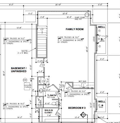 15576 Brentwood Street #1800, Olathe, KS 66062 (#2090518) :: NestWork Homes