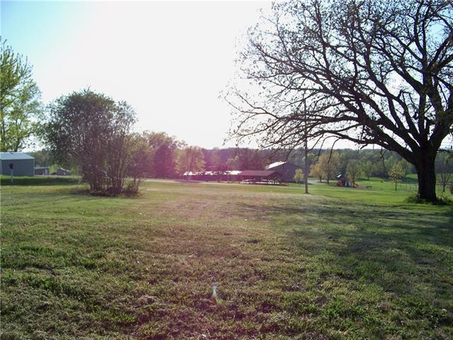 0000 Sioux Drive, Ozawkie, KS 66070 (#2090572) :: NestWork Homes