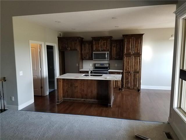 508 NW 110th Terrace, Kansas City, MO 64155 (#2090665) :: Team Dunavant