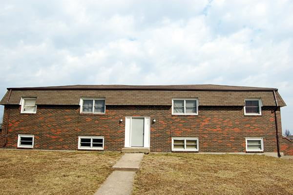 225 Shari Drive, Peculiar, MO 64078 (#2090779) :: Char MacCallum Real Estate Group