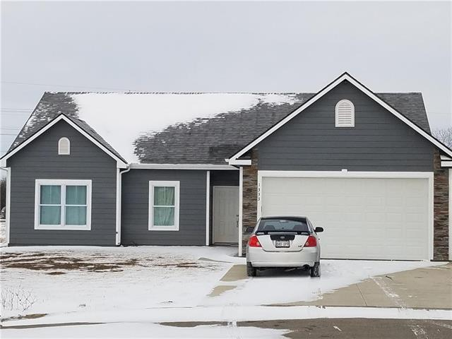 1321 Tiffany Court, Ottawa, KS 66067 (#2091428) :: Edie Waters Team