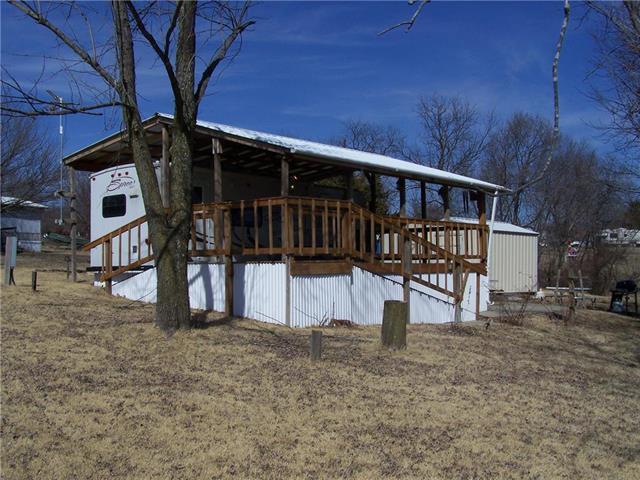 1286 Fawn Park Drive, Polo, MO 64671 (#2091677) :: No Borders Real Estate
