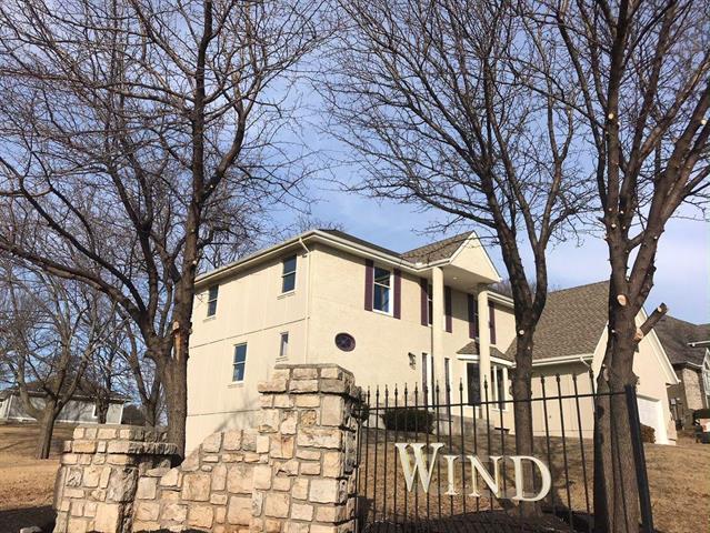 1924 SW 1st Street, Lee's Summit, MO 64081 (#2091869) :: NestWork Homes