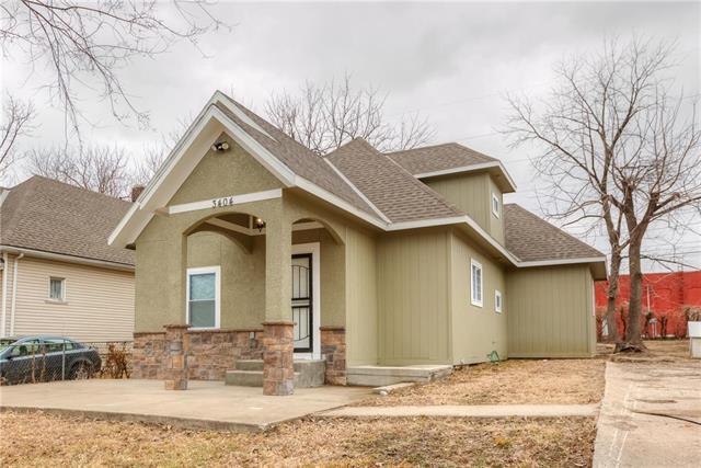 3404 Forest Avenue, Kansas City, MO 64109 (#2091906) :: Char MacCallum Real Estate Group