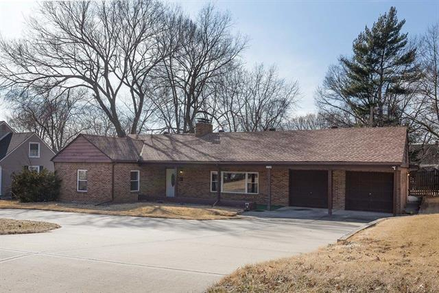 2728 S Crysler Avenue, Independence, MO 64052 (#2092177) :: Edie Waters Team