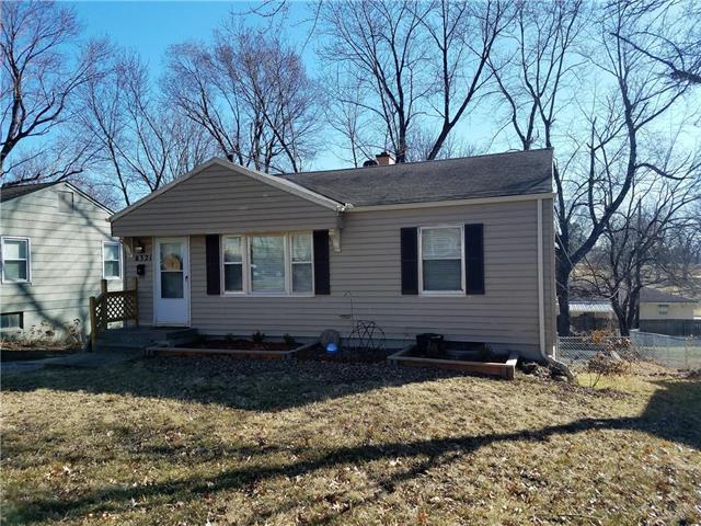 8321 Locust Street, Kansas City, MO 64131 (#2092549) :: Edie Waters Team
