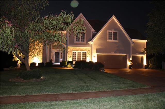 16325 NW 130th Street, Platte City, MO 64079 (#2092596) :: Tradition Home Group