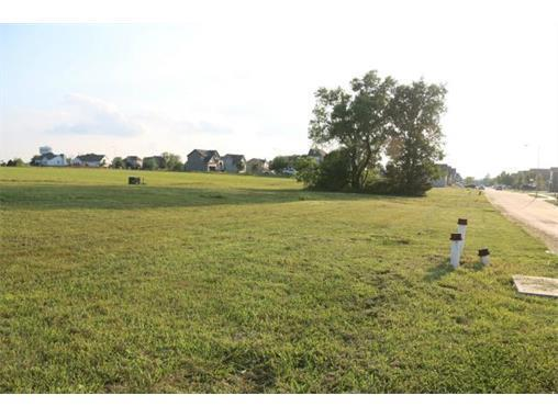 1401 N 3rd East Street, Louisburg, KS 66053 (#2092642) :: The Shannon Lyon Group - ReeceNichols