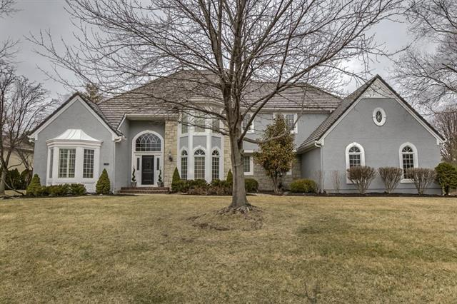 2500 W 114th Street, Leawood, KS 66211 (#2092840) :: Char MacCallum Real Estate Group