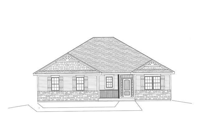 19350 W 209th Terrace, Spring Hill, KS 66083 (#2092886) :: Edie Waters Team