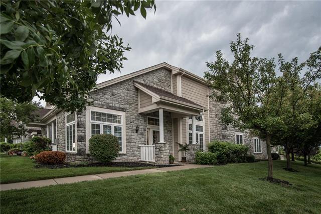 11797 S Roundtree Street, Olathe, KS 66061 (#2093244) :: HergGroup Kansas City