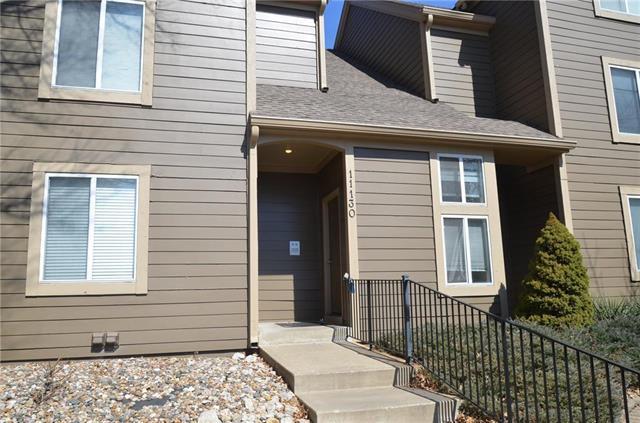 11130 Nieman Road #102, Overland Park, KS 66210 (#2093630) :: HergGroup Kansas City