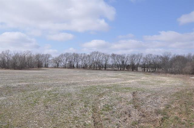22 M/L Acres N/A, Lone Jack, MO 64070 (#2094010) :: No Borders Real Estate