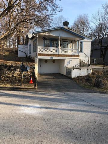 649 Ridgeview Avenue, Kansas City, KS 66103 (#2094065) :: Edie Waters Network