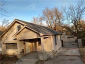 801 Ditman Avenue, Kansas City, MO 64125 (#2094165) :: Char MacCallum Real Estate Group
