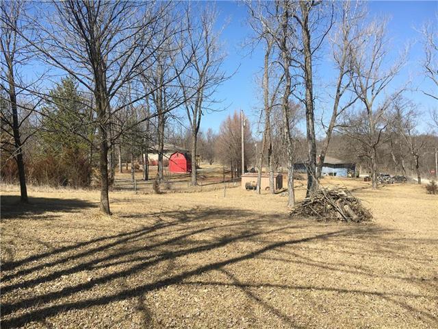 Lakeside Drive, Excelsior Springs, MO 64024 (#2094439) :: Edie Waters Network