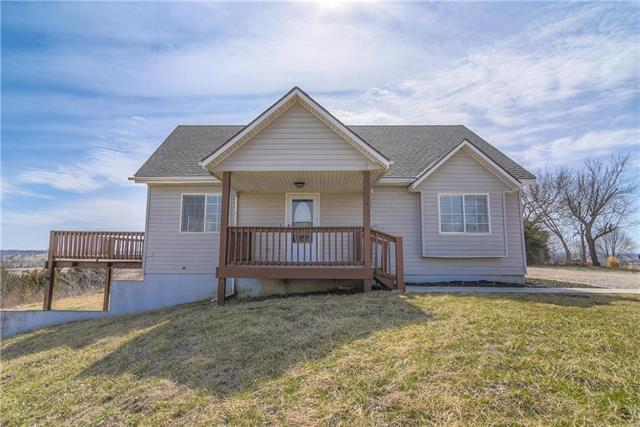 31757 Lookout Road, Paola, KS 66071 (#2094473) :: The Tina Team