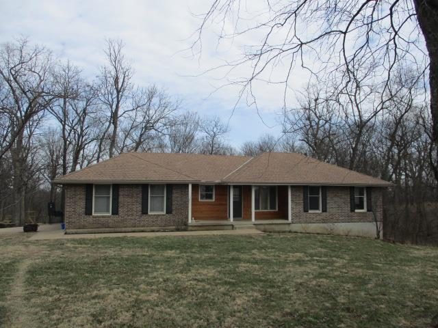 30885 Coldwater Road, Louisburg, KS 66053 (#2094652) :: Tradition Home Group