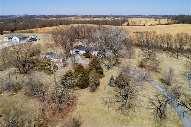 12920 Farmers Lane, Platte City, MO 64079 (#2095040) :: Tradition Home Group