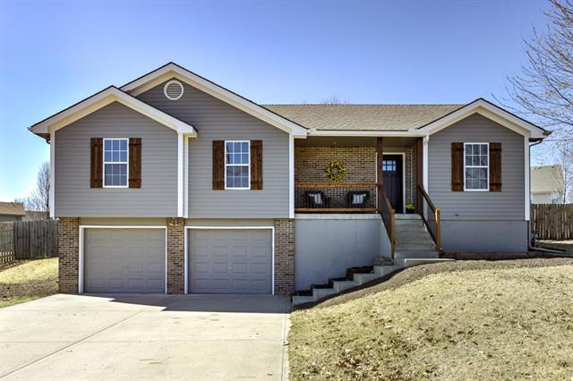 1706 Lynn Road, Excelsior Springs, MO 64024 (#2095062) :: Tradition Home Group