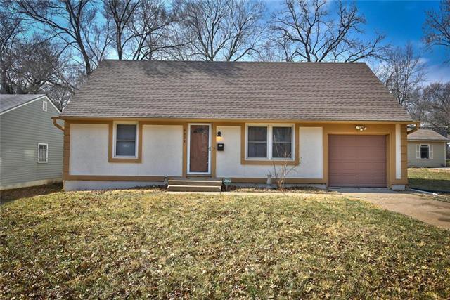 6638 College Avenue, Kansas City, MO 64132 (#2095133) :: Char MacCallum Real Estate Group