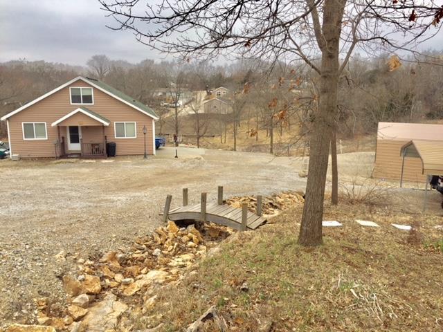 21 N Lakeside Circle, Linn Valley, KS 66040 (#2095136) :: Char MacCallum Real Estate Group