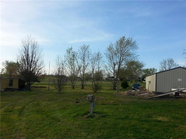 Cherry Hill Drive, Polo, MO 64671 (#2095154) :: The Shannon Lyon Group - ReeceNichols