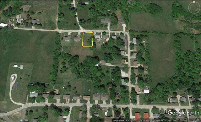 908 W Marlow Street, Odessa, MO 64076 (#2095254) :: Edie Waters Team