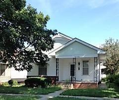 503 Kentucky Street, St Joseph, MO 64504 (#2095258) :: Edie Waters Team