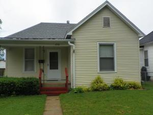 6322 Morris Street, St Joseph, MO 64504 (#2095354) :: Edie Waters Team