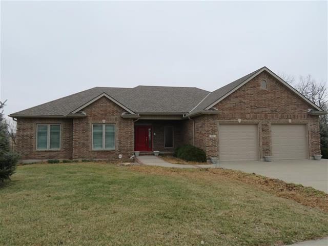 986 Clayton Place, Odessa, MO 64076 (#2095366) :: Edie Waters Team