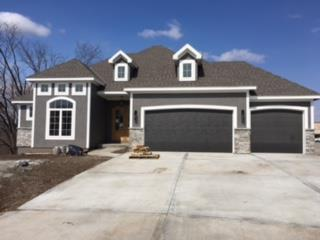 1670 Homestead Place, Liberty, MO 64068 (#2095393) :: Edie Waters Team