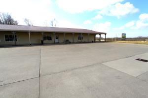 14381 71 Highway, Savannah, MO 64485 (#2095626) :: The Shannon Lyon Group - ReeceNichols